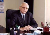 Voznyuk Vladimir Alexandrovich