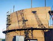 Расценки на монтаж железобетонных конструкций